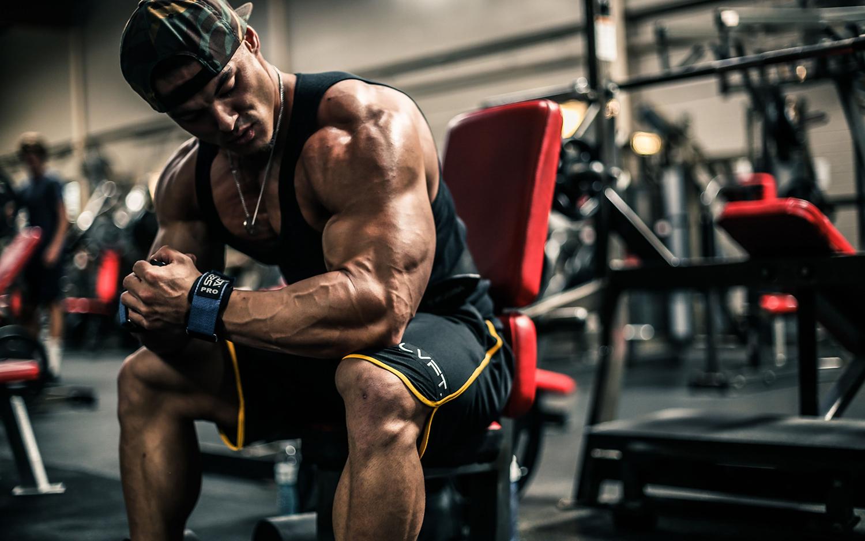 Правильное резюме фитнес-инструктора
