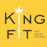 King Fit