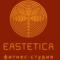 Eastetica