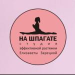 nashpagate