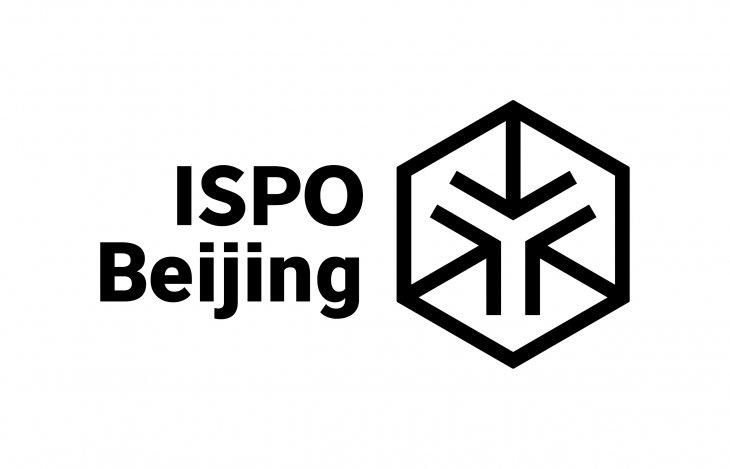 ISPO_logo_Beijing