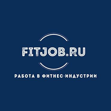 fitjob