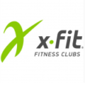 X-Fit