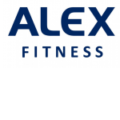 Alex Fitness