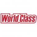 World Class