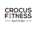 Crocus Fitness
