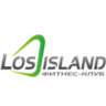 Los island
