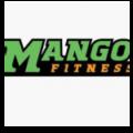Манго фитнес