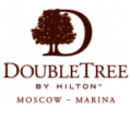 DoubleTree
