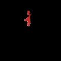 Касабланка